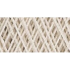 Shop Natural Aunt Lydias Fine Crochet Thread Size 20 Free
