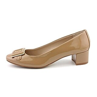 Ellen Tracy Women's Sunrise Heels
