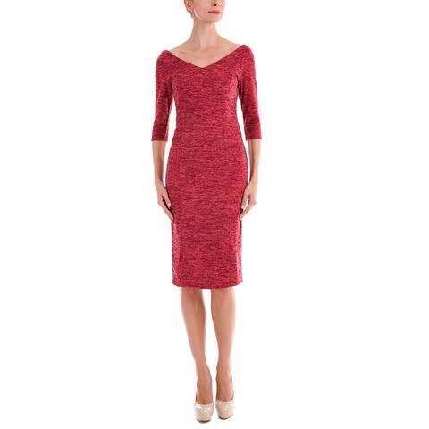 Laura Bettini Dress