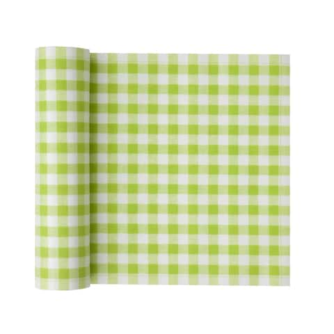 "MY DRAP Cotton Luncheon Napkins - 20 x 20 cm / 7.8"" x 7.8"""