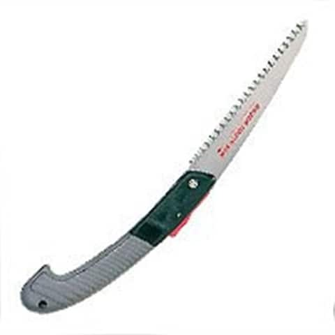 """Corona RS 7041 Replaceable Folding Pruning Saw, 7"""""""