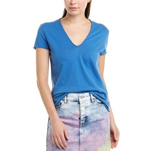 Zadig & Voltaire Fishnet T-Shirt