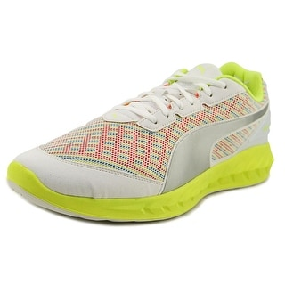 Puma Ignite Ultimate Multi Round Toe Synthetic Sneakers