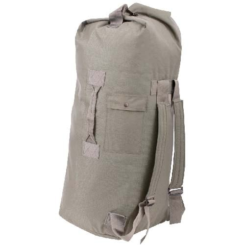 5ive Star Gear Gi Spec Duffle Bags Foliage 6330000