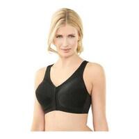 273f200e22a Shop Playtex Womens 18 Hour Front Close Posture Bra (E525) - Free ...