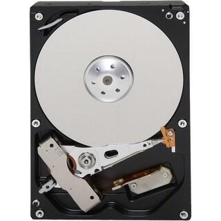 Toshiba DT01ACA DT01ACA200 2 TB Hard Drives