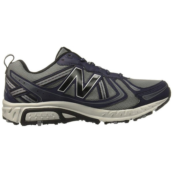 Trail Running Shoes - Overstock