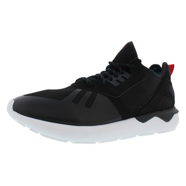 Adidas Tubular Runner Reflective Weave Men's Shoes - 11 d(m) us