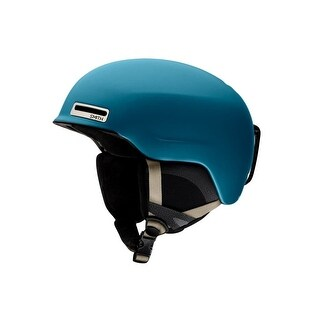 Smith Optics Snow Helmet Adult Maze Lightweight Low Profile