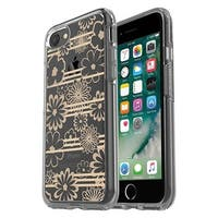 iPhone 8 & iPhone 7 OtterBox Symmetry Series Case - Drive Me Daisy - driving me daisy