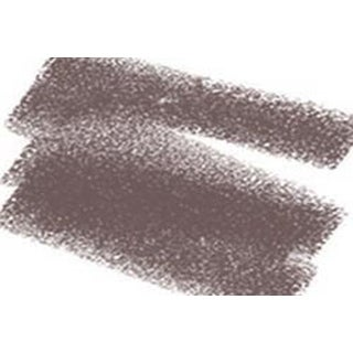 Dark Brown - Colorbox Fluid Chalk Cat's Eye Ink Pad