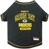NFL Green Bay Packers Tee Shirt