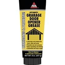 American Grease Stick GDL-8 Garage Door Grease 8 Oz.  sc 1 st  Overstock & Door Knobs u0026 Hardware For Less | Overstock