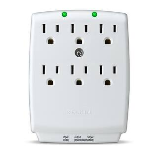 Buy Batteries Amp Chargers Online At Overstock Com Our
