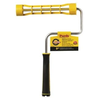 """Purdy 751349 Proextra Cageless Roller Frame, 9"""""""