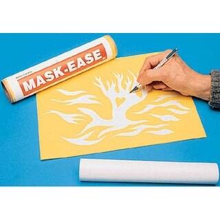 Scratch Art - Mask-Ease