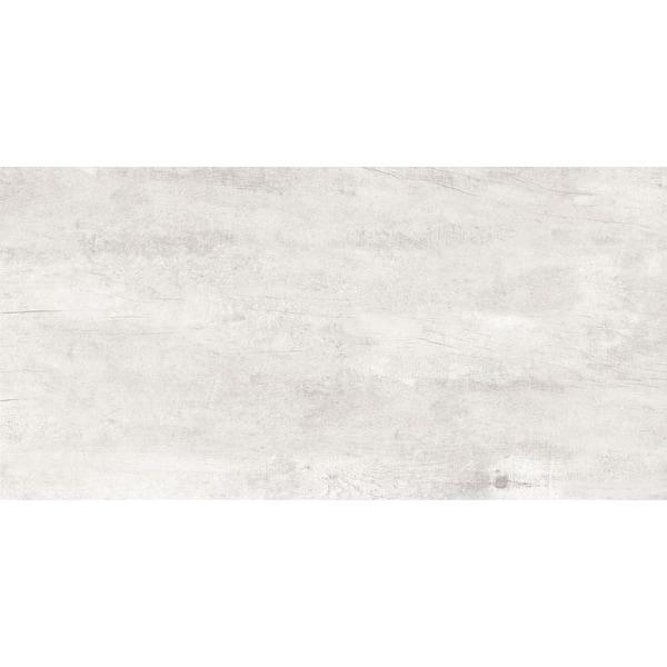 "Emser Tile F07EXPL-1224 Explorer - 11-7/8"" x 23-5/8"" Rectangle Floor and Wall Tile - Unpolished Stone Visual"