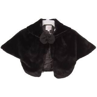 Beautiful Poncho Cape Winter Fur Coat Jacket Black CC3012|https://ak1.ostkcdn.com/images/products/is/images/direct/8f60383539d05edee375a8588b0cad447ee189a8/Beautiful-Poncho-Cape-Winter-Fur-Coat-Jacket-Black-CC3012.jpg?impolicy=medium