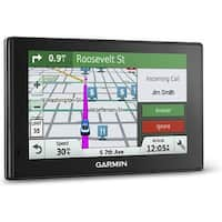 Garmin DriveAssist 50LMT North America 5 Wide Touchscreen FREE Lifetime Traffic and Maps Updates