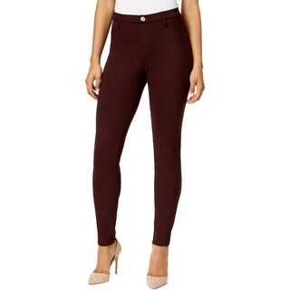 Lee Womens Leggings Skinny Fit Solid (2 options available)