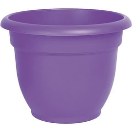 "Bloem 8"" Royl Lilac Ariana Pot"