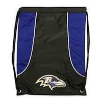 Baltimore Ravens Backsack