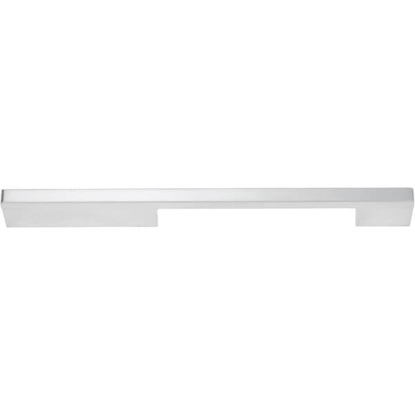 """Atlas Homewares A884 Successi 7-1/2"""" Center to Center Handle Cabinet Pull - n/a"""