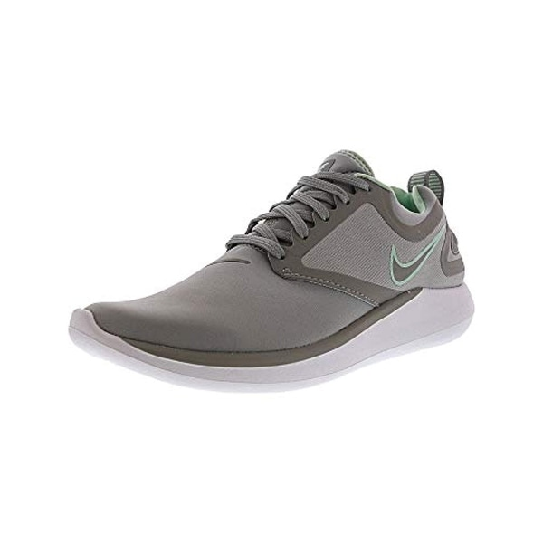 hot sale online c30f4 4b025 Shop Nike Lunarsolo El Womens Running Shoes (9 B(M) Us) - Free Shipping  Today - Overstock - 26432524