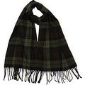 Winter or Fall Cold Weather Solid Color Long Cashmere Feel Scarf, Many Colors - Thumbnail 4
