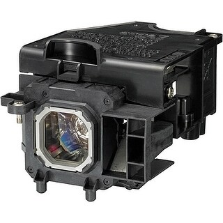 NEC NP16LP Replacement Lamp for M300 M311 P350