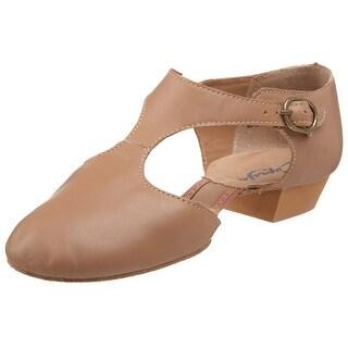 Capezio Pedini Shoe