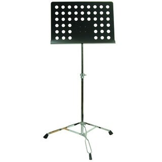 Heavy Duty Music Stand