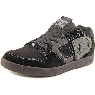 DC Shoes Men s Shoes For Less Overstock com 406848dbcab