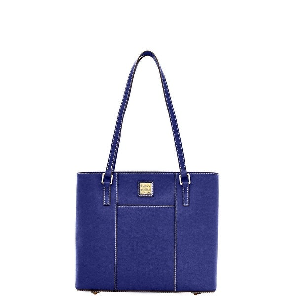 Dooney & Bourke Saffiano Small Lexington (Introduced by Dooney & Bourke at $228 in Aug 2014)