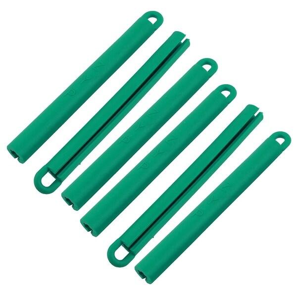 Shop Billiard Pool Table Cue Stick Hanger Rod Tool