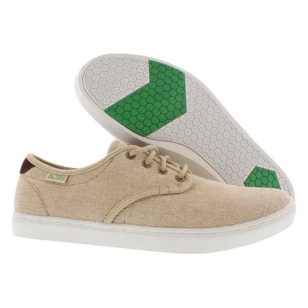 Skechers Bobs Official Men's Shoes Size