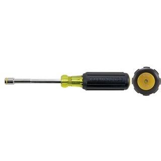 "Klein Tools 5/16"" Heavy-Duty Nut Driver - 635-5/16"