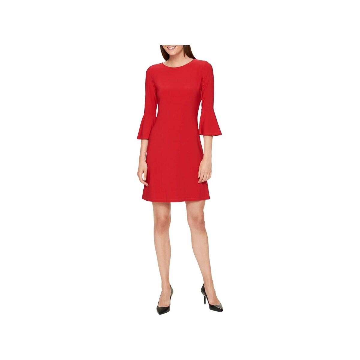 6a5c46b9b13 Tommy Hilfiger Dresses | Find Great Women's Clothing Deals Shopping at  Overstock