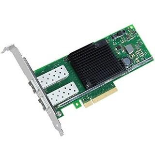 Intel Corp. - X710DA2 - Converged Network Adapter XL7