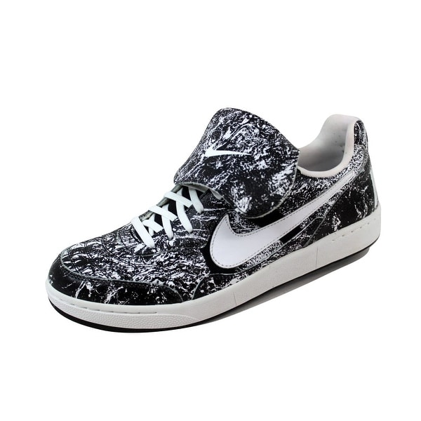 Nike Men's Tiempo 94 FC Black/White 685199-002