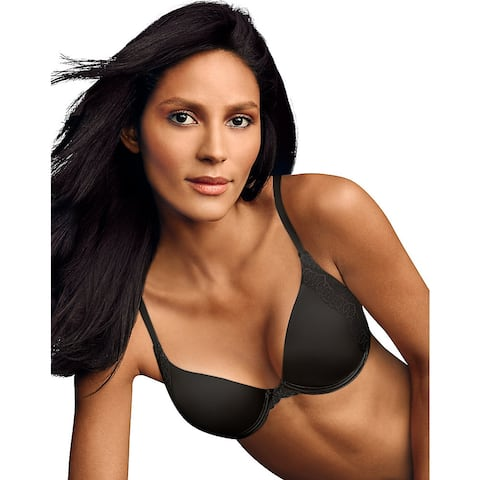 Maidenform Love the Lift® Natural Boost Demi T-Shirt Bra