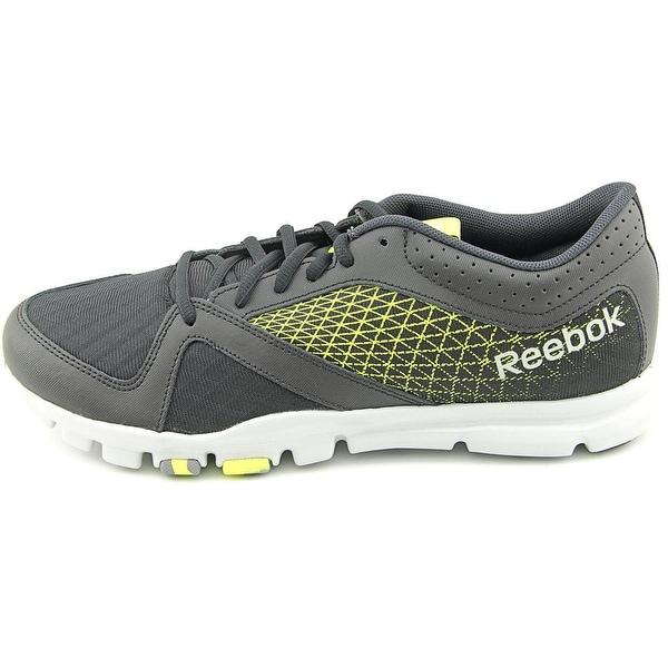 Shop Reebok YourFlex Train 7.0 LMT Men