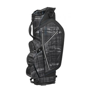 Ogio 2017 Ozone Cart Bag - Paranormal / Deep Sea - paranormal / deep sea
