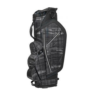 Golf Bags Amp Carts For Less Overstock