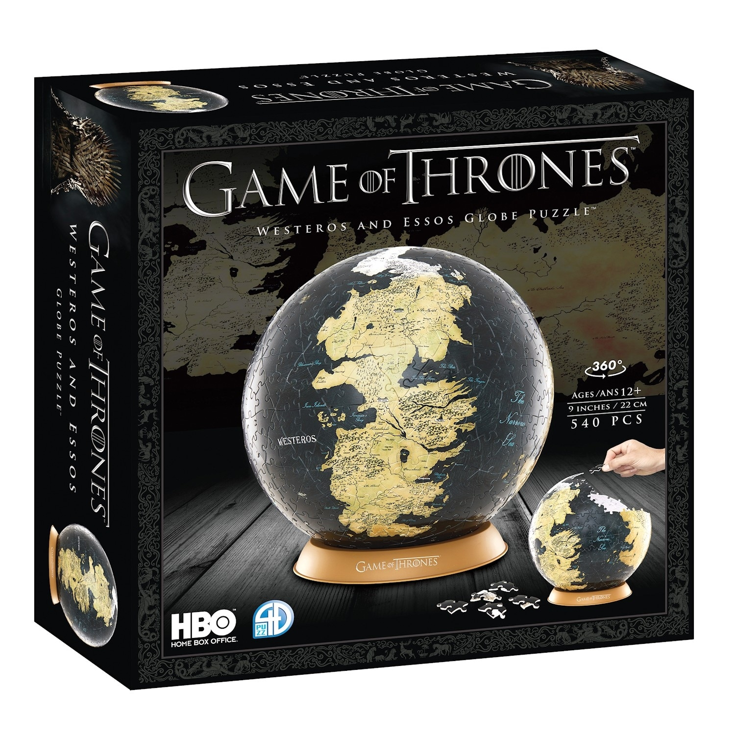 4D Cityscape Game Of Thrones Globe Puzzle - 540 Piece 3D Map of Westeros on action puzzle, world's biggest puzzle, baby name puzzle, teen titans puzzle, happy days puzzle, factoring puzzle, weather puzzle, resident evil 5 puzzle, dracula puzzle, jeremiah puzzle, little house on the prairie puzzle, truzzle puzzle, lord's prayer puzzle, get connected puzzle, fifty shades puzzle, wheel of time puzzle, assassin's creed revelations puzzle, connect puzzle, addicting games puzzle,