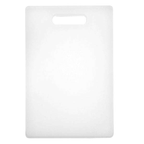 "Fox Run 3803 Cutting Board, 10"" x 14"", Plastic"
