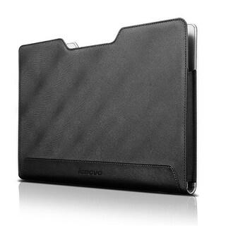 Lenovo Flex 3 11 Slot-in Sleeve Flex 11 Slot-in Sleeve