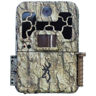 Browning trail cameras btc 8fhd browning trail cameras btc 8fhd browning trail camera - spec ops fhd