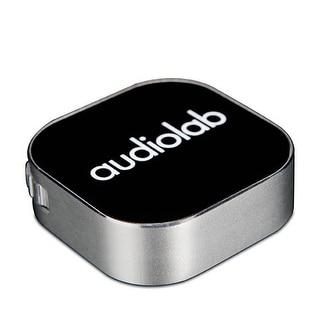 Audiolab MDAC Nano Portable Wireless DAC and Headphone Amplifier
