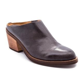 Latigo Keeper Women's Heels Stone